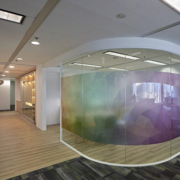 office cubicles design